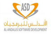 Al-andalus Software Development (ASD)