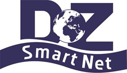Digital Zone Smartnet Co.