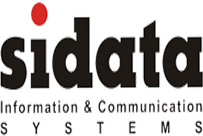 Sidata Information & Communication Systems