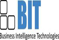 Business Intelligence Technologies Co.