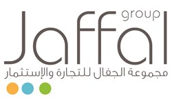 Al-Jaffal Group for Trade & Investment