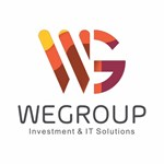 WeGroup, Investment & IT Solutions