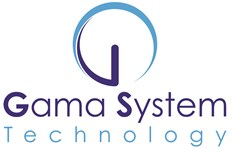 Gama System Tech. Co.